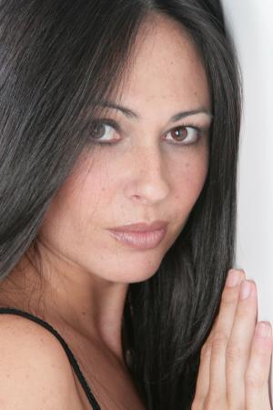 02 | Elenco | Isabel Cayuela