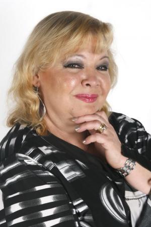 00 | Elenco | María Ángela Torres