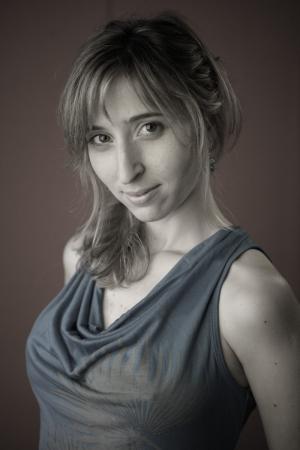 07 | Elenco | Paula Guida